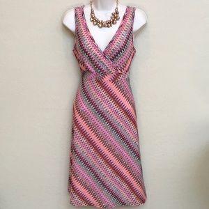New York & Company Dress Size M